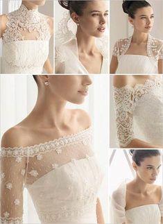 modelos-de-vestidos-de-noiva-com-renda1.jpg (357×490)