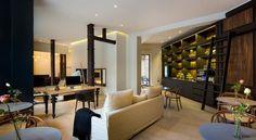 Booking.com: Hotel Altiplanico Bellas Artes - Santiago, Chile