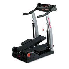 Bowflex TC3000 Treadclimber (Refurbished) (Sports) http://www.amazon.com/dp/B001JQM5XO/?tag=repined-20 B001JQM5XO