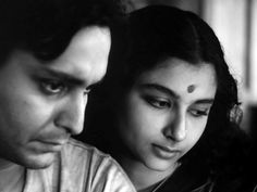 Apu trilogy of Satyajit Ray