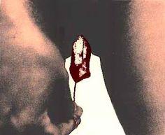 Tabúes de ayer y hoy: la menstruación.