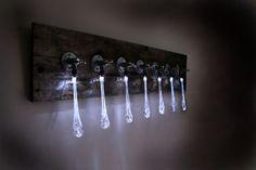 www.liquidlightsite.com ?page=415713&load=imgFull&idx=2&referrer=html_gallery.cfm&ms=1488751990688&