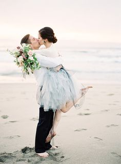 such a romantic image by Jen Huang