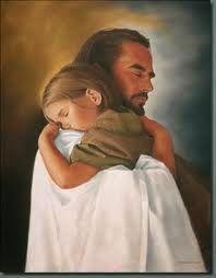 mormondefender4biblia: CRISTIANOS MORMONES II, Héroes anónimos, vidas com...