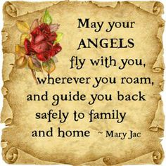 ♥ Faith Quotes, Me Quotes, Angel Guidance, Angel Quotes, Angels Among Us, Jesus Christ, God, Earth Angels, Our Life