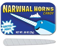 narwhals my #1 favorite whale!