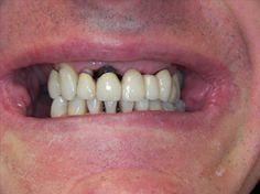 Home - dentista-milano