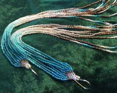 Maui Swan Designs Native Meditations Delicate by MauiSwanDesigns