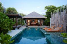 Anantara Kihavah Villas in Maldives by Anantara Resorts 01