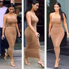 http://kimkardashian.celebuzz.com/wp-content/uploads/2014/06/Kim-Kardashian-Fashion-Style-Wolford-Dress-Tom-Ford-Heels-Instagram2.jpg