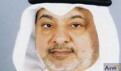 Sudan's Chief of Staff Meets Qatar's Ambassador