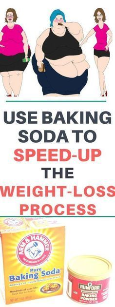 Weight loss is never an easy process – it takes a lot of time and dedication, and it's very hard not to indulge in your favorite foods. However, today we're going to show you a simple remedy based on baking soda which will boost your metabolism and help you lose weight faster than ever! […]