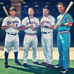buy popular 8f843 090a4 texas rangers throwback uniforms