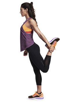 New Nike Gear | Women Workout Clothes for Women #exercise #exercisetips #fitnesstips #fitspo #muscle #musclebuilding #workout #workouts #workouttips #abdominal #fitness SHOP @ FitnessApparelExpress.com