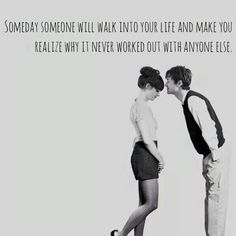 Love Quotes for wedding : QUOTATION – Image : Quotes Of the day – Life Quote quotes about love 1 70 Quotes About Love and Relationships Sharing is Caring Cute Quotes, Great Quotes, Quotes To Live By, Inspirational Quotes, Motivational, Top Quotes, The Words, Quotes About Love And Relationships, Relationship Quotes