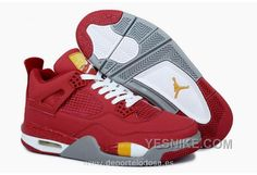 http://www.yesnike.com/big-discount-66-off-air-jordan-4-hombre-how-michael-jordan-made-90-million-in-2015-air-jordan-4-baratas.html BIG DISCOUNT! 66% OFF! AIR JORDAN 4 HOMBRE HOW MICHAEL JORDAN MADE 90 MILLION IN 2015 (AIR JORDAN 4 BARATAS) Only 69.42€ , Free Shipping!