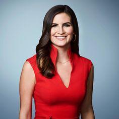 Caleb Carr, Kaitlan Collins, Female News Anchors, Cnn Anchors, White House Correspondents, Cnn News, Today Show, Celebs, Celebrities