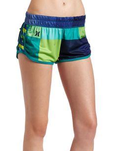 board shorts juniors