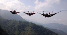turismo en antioquia casa en el aire Fighter Jets, Home, Hiking Trails, Tourism