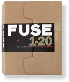 Neville Brody and Jon Wozencroft created FUSE in an experimental and influential typography publication that broke new ground in contemporary . Typography Images, Typography Layout, Typography Letters, Typography Inspiration, Lettering, The Rolling Stones, Neville Brody, Innovation, Cinema