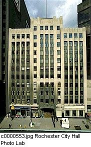 Reynolds Arcade, Rochester, Built It replaced earlier building which was also called The Reynolds Arcade. Ny Library, Rochester New York, Local History, Urban Planning, Live In The Now, Great Lakes, Art Deco, Art Nouveau, Back Home