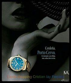 Regalati un orologio Cristian lay! #iloveshoppincristianlay  #cristianlay Wood Watch, Christians, Watch, Wooden Watch, Wooden Clock