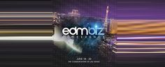 EDMbiz adds speakers, topics, and announces schedule for nighttime parti...