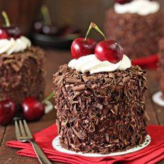 rp_Black-Forest-Mini-Cakes.jpg