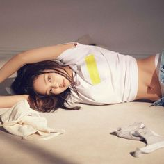 Bella Hadid, South Korean Girls, Korean Girl Groups, Mister And Misses, My Calvins, Lisa Blackpink Wallpaper, Blackpink Photos, Blackpink Fashion, Just Girl Things