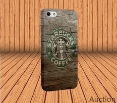 Starbucks Coffee for iPhone 6/6s Hard Case Laser Technology #designyourcasebyme
