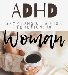 ADHD is a problem problem which is first identified in youth. It is a brain based issue which exposes that metabolic procedure in ADHD kid's mind is lower as well as it influence their focus practices social judgment and activities. Adhd Odd, Adhd And Autism, Adhd Facts, Adhd Signs, Adhd Help, Adhd Diet, Adhd Brain, Adhd Strategies, Attention Deficit Disorder