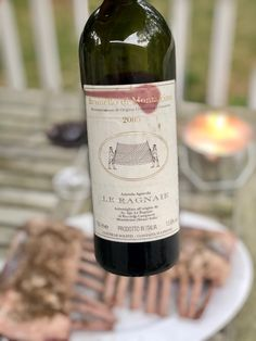 The joy of sharing a special bottle of wine and great meal is especially poignant during these uncertain times of the COVID 19 crisis. Siena, Ems, About Me Blog, Smoke, Drinks, Bottle, Table, Italy, Vape