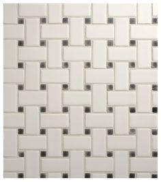 Basket Weave Floor Tiles Ceramic Porcelain