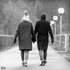 Wintercouple. . . . #winter #couples #igersgermany #igersdeutschland #igerssauerland #sauerland #sorpesee #lake #see #streetstyle #street #streetphotography #photooftheday #lightroom #picoftheday #snapshot #df #Nikon #nikondf #monomood #bnw #bw_lover #bw #blackandwhite #schwarzweiss #insta_bw #schwarzweiß #igersbnw #instablackandwhite #smalltownsnapshots