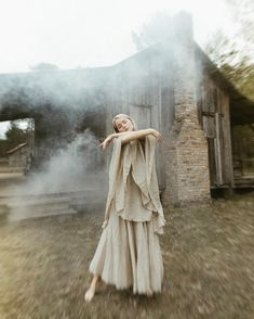 Elegant and Authentic Fashion Photography by Ben Sasso #photography