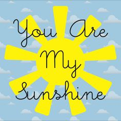 Browse unique items from YouAreMySunshineLtd on Etsy, a global marketplace of handmade, vintage and creative goods.