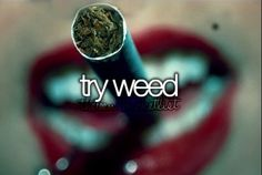 Try weed.....NEVER HAVE I EVER