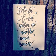 un poco de frase by @elentretanto