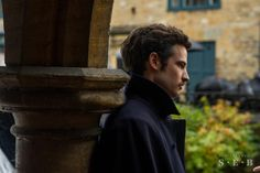 Tom Sturridge in FAR FROM THE MADDING CROWD