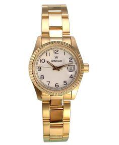 WINCAR Irina #wincar #orologi #uomo #donna #watch #watches #orologio #woman #lovers