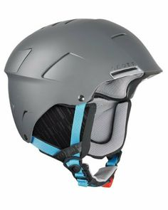 Scott Envy Code Helmet (Grey, Large) by Scott. $79.99. It's all about performance. Equipped with cutting edge technology and unrivaled styling, the Envy is the ideal choice for riders looking for performance and style. The use of Biomex Contruction, M-R.A.S Fit System and Scott's exclusive G and S Vent System allow you to wear the best looking high-performance helmet on the mountian.