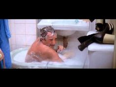 The Pink Panther, Inspector Clouseau: The bath Singing In The Rain, Pink Panthers, Christian Bale, Circle Of Life, Classic Movies, Thought Provoking, Comedians, The Funny, My Best Friend
