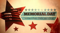 We celebrate Memorial Day not only to remember those who have fallen, but also to reflect on the cause for which they gave their lives. May you enjoy this Memorial Day remembering the sacrifice of … Images Of Memorial Day, Happy Memorial Day Quotes, Memorial Day Poem, Memorial Day Message, Memorial Day Thank You, Memorial Day Celebrations, Thank You Images, Wishes Messages, Memories Quotes
