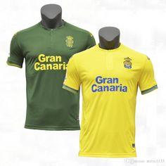 89d77558233 NEW 2019 Copa America Colombia jersey 2020 Colombia home soccer jerseys 19  20 away FALCAO JAMES CUADRADO TEO BACCA football shirt