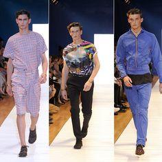 Lacroix SS13 http://blog.rtve.es/moda/2012/06/desfiles-pasarela-hombre-otra-revoluci%C3%B3n-en-par%C3%ADs-renovar-el-armario-masculino.html#