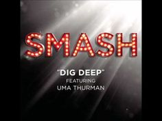 Smash - Dig Deep