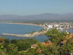 Barra de navidad Mexico I been there had so much fun great food