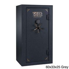 1000 ideas about safe vault on pinterest office chair sale