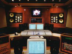 FM Design - Deeper Records