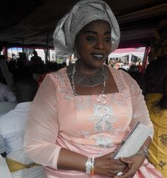 'I was sexually abused & impregnated in Primary 6 by family friend' - Actress Rita Edochie reveals
